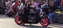 Best bikes Daytona Bike Week 2019